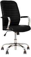 Кресло офисное Nowy Styl Bruno Tilt (LE-A) -