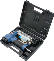 Пневматический степлер Forsage F-03F0033 -