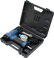 Пневматический степлер Forsage F-03F0015 -