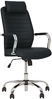 Кресло офисное Nowy Styl Bruno HR Tilt (LE-A) -