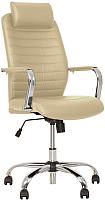 Кресло офисное Nowy Styl Bruno HR Tilt (LE-F) -