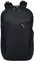Рюкзак Pacsafe Vibe 60291130 (черная смола) -