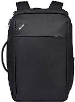 Рюкзак Pacsafe Vibe 60303130 (черная смола) -