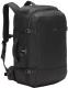 Рюкзак Pacsafe Vibe 60310130 (черная смола) -