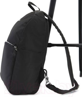 Рюкзак Pacsafe Stylesafe 20615606 (нейви)