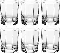 Набор стаканов Pasabahce Кошем 42083/365629 (6шт) -