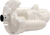 Топливный фильтр SCT ST394 -