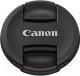 Крышка для объектива Canon Lens Cap E-58II -