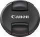 Крышка для объектива Canon Lens Cap E-67II -