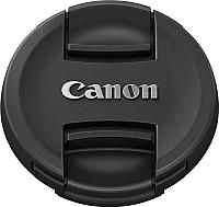 Крышка для объектива Canon Lens Cap E-77II -