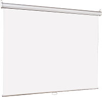Проекционный экран Lumien Eco Picture 150х150 / LEP-100101 -