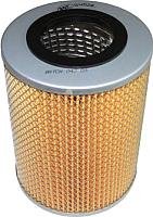 Масляный фильтр SCT SH4029 -