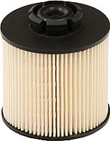 Топливный фильтр SCT SC7019P -