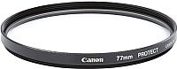 Светофильтр Canon Lens Filter Protect 77mm -