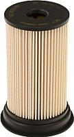 Топливный фильтр SCT SC7037P -