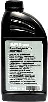 Тормозная жидкость BMW DOT 4 / 83132405977 (1л) -
