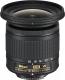 Широкоугольный объектив Nikon AF-P DX Nikkor 10-20mm f/4.5-5.6G VR -