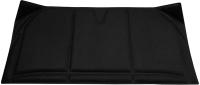 Защита двигателя StP HeatShield XL / 057890100 -