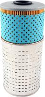 Масляный фильтр Clean Filters ML412 -