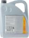 Трансмиссионное масло Mercedes-Benz MB 236.14 / A000989680513ATLE (5л) -