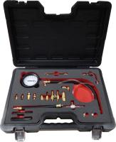 Тестер давления топлива Forsage F-04A3021D -