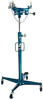 Стойка трансмиссионная гидравлическая Forsage F-0902 -