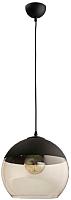 Потолочный светильник TK Lighting Amber TKP2381 -