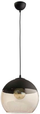 Потолочный светильник TK Lighting Amber TKP2381