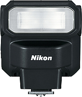 Вспышка молотковая Nikon SB-300 -