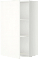 Шкаф навесной для кухни Ikea Метод 592.260.97 -