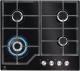 Газовая варочная панель Electrolux GPE363YK -