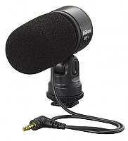 Микрофон Nikon ME-1 -