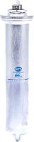 Топливный фильтр SCT ST6085 -
