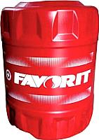 Индустриальное масло Favorit FHL МГЕ-46В / 99687 (20л) -