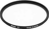 Светофильтр Nikon 77mm NC -
