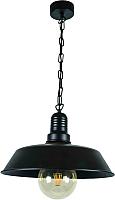 Потолочный светильник Decora Industrial 12400 -