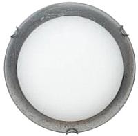 Светильник Decora 24200 Л -