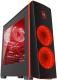 Игровой системный блок Jet Wizard 5R2600D8HD1SD12X105TL2W5 -