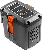 Аккумулятор для электроинструмента Gardena BLi-40/160 (09843-20) -