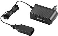 Зарядное устройство для электроинструмента Gardena BLi-18 (08833-20) -