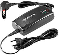 Зарядное устройство для электроинструмента Gardena BLi-40 (09845-20) -