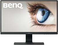 Монитор BenQ GW2480 (черный) -