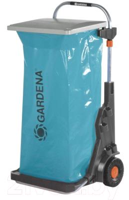 Тележка грузовая Gardena 00232-20