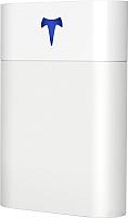Портативное зарядное устройство Yoobao Power Bank T1 (белый) -