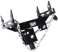 Адаптер для стойки трансмиссионной Forsage F-0902H(A) -