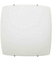 Потолочный светильник Decora 15042 -