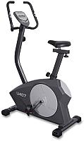 Велотренажер Carbon Fitness U407 -