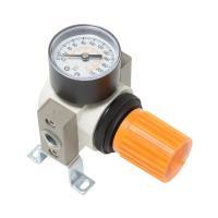 Регулятор давления RockForce RF-704214 -