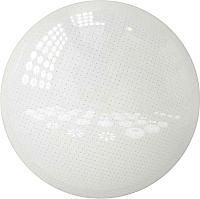 Светильник Decora 17230-01 -