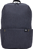 Рюкзак Xiaomi Mi Casual Daypack / ZJB4143GL (черный) -